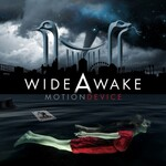 Motion Device, Wide Awake mp3