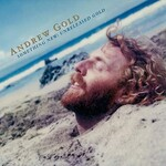 Andrew Gold, Something New: Unreleased Gold