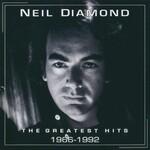 Neil Diamond, The Greatest Hits 1966-1992
