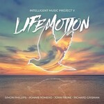 Intelligent Music Project, Life Motion