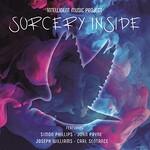 Intelligent Music Project, Sorcery Inside