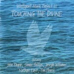 Intelligent Music Project, Touching The Divine