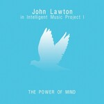 Intelligent Music Project, The Power Of Mind