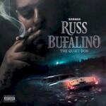 Berner, Russ Bufalino: The Quiet Don