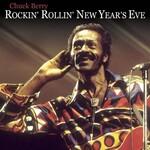 Chuck Berry, Rockin' N Rollin' The New Year