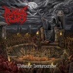 Plague Years, Unholy Infestation
