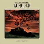 Rikard Sjoblom's Gungfly, Alone Together
