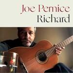 Joe Pernice, Richard