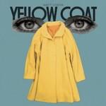 Matt Costa, Yellow Coat