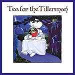 Yusuf/Cat Stevens, Tea for the Tillerman2