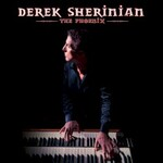 Derek Sherinian, The Phoenix