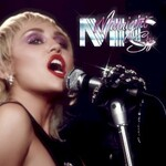 Miley Cyrus, Midnight Sky
