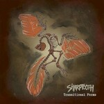 Sharptooth, Transitional Forms