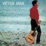 Victor Jara, Victor Jara