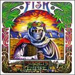 Fish, Sunsets On Empire