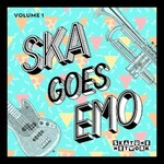 Skatune Network, Ska Goes Emo, Vol. 1