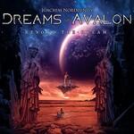 Dreams of Avalon, Beyond The Dream