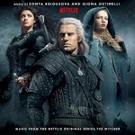 Sonya Belousova & Giona Ostinelli, The Witcher (Music from the Netflix Original Series)