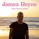 James Reyne, Toon Town Lullaby