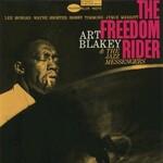 Art Blakey & The Jazz Messengers, The Freedom Rider