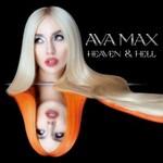 Ava Max, Heaven & Hell