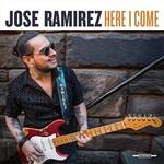 Jose Ramirez, Here I Come