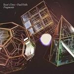 Bear's Den & Paul Frith, Fragments