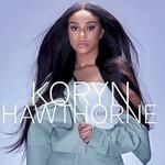 Koryn Hawthorne, I Am