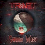 Trapt, Shadow Work