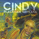 Cindy Blackman Santana, Give the Drummer Some