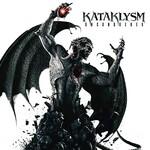 Kataklysm, Unconquered