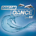 Various Artists, Dream Dance, Vol. 88