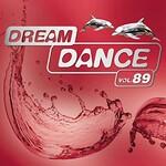 Various Artists, Dream Dance, Vol. 89