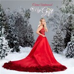 Carrie Underwood, My Gift