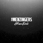 The Menzingers, From Exile