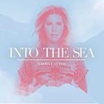 Tasha Layton, Into the Sea