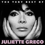 Juliette Greco, The Very Best of Juliette Greco
