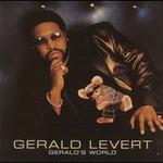 Gerald Levert, Gerald's World