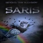 Saris, Beyond The Rainbow