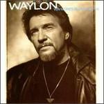 Waylon Jennings, Waymore's Blues (Part II)