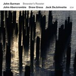 John Surman, Brewster's Rooster mp3