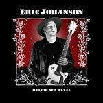 Eric Johanson, Below Sea Level