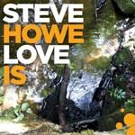 Steve Howe, Love Is