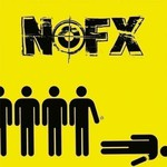 NOFX, Wolves in Wolves' Clothing