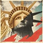 Reckless Kelly, American Jackpot / American Girls mp3