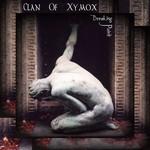 Clan of Xymox, Breaking Point