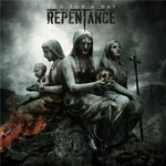 Repentance, God For A Day