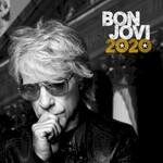Bon Jovi, 2020