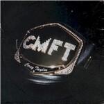Corey Taylor, CMFT