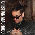 Cristian Machado, Hollywood Y Sycamore